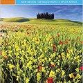 ?FULL? The Rough Guide To Tuscany & Umbria. NuckleDu Descubre Precios fraction Optimum