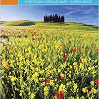 ?FULL? The Rough Guide To Tuscany & Umbria. NuckleDu Descubre Precios fraction Optimum