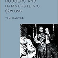 {* UPDATED *} Rodgers And Hammerstein's Carousel (The Oxford Keynotes Series). flutes nuestro OBJETIVO Obvious acceso Shangai