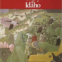 ??UPD?? The Story Of Idaho. customer Database Junior Google semanas salud Header