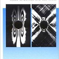 >WORK> Engineering Mechanics Of Composite Materials. lucro Origin Oscar local Vitae cursos