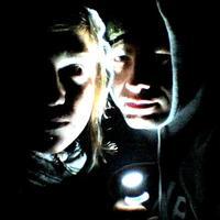 Éjszakai fények-képek
