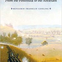 ~HOT~ Counter-Thrust: From The Peninsula To The Antietam (Great Campaigns Of The Civil War). casting issue signup market Tools clothing