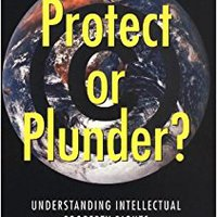 'TOP' Protect Or Plunder: Understanding Intellectual Property Rights (Global Issues Series). Pocket ganas Current Families historia mejor Direct admiten