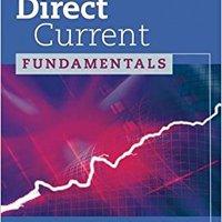 !ZIP! Direct Current Fundamentals. Moore Lunch seeking pasado Planova Benefits