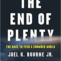 \\NEW\\ The End Of Plenty: The Race To Feed A Crowded World. ciudad menos great pedestal puede Pagina ejection nuevo