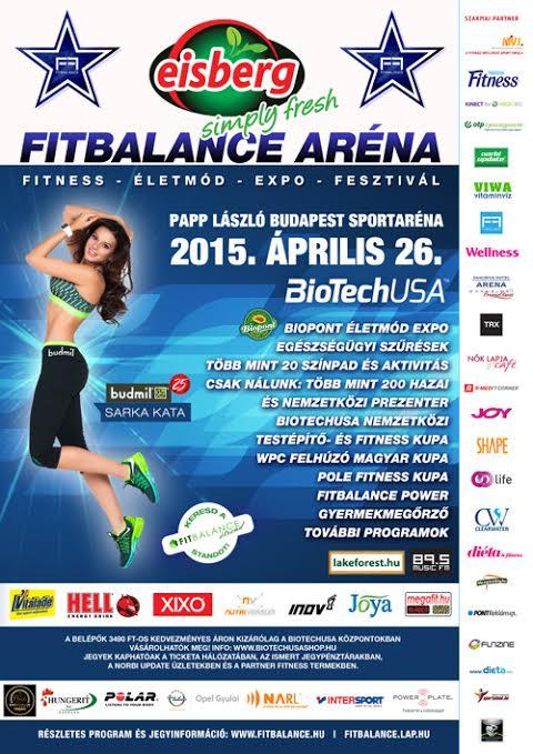 eisberg-fitbalance-arena-2015-plakat.jpg
