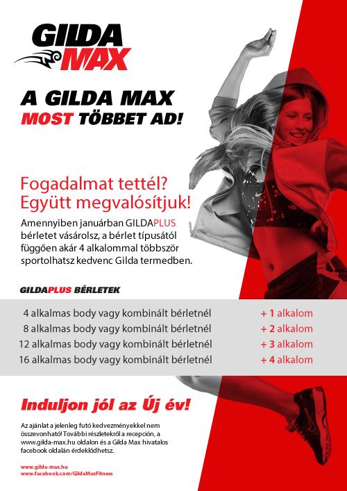 gildamax_akcio_01.jpg