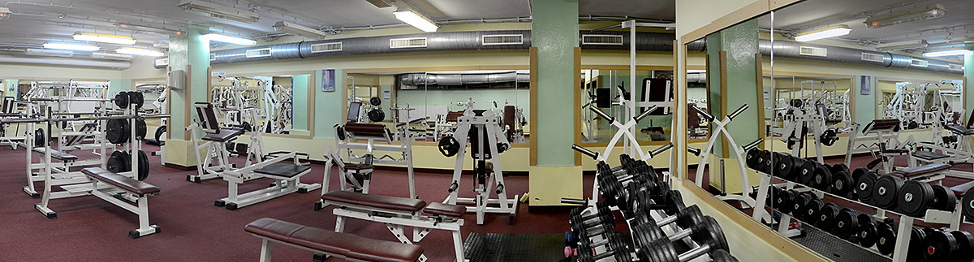 hermina-gildamax-fitness_3_.jpg
