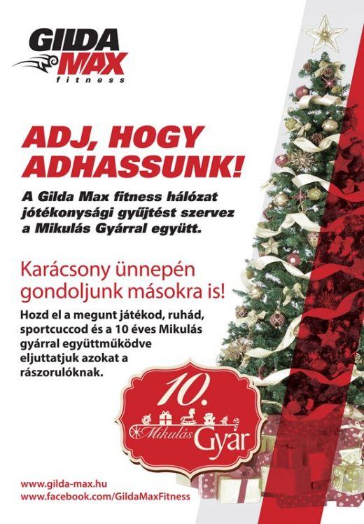 images-banners-gildamax_mikugyar_plakat_a1-520x748.jpg