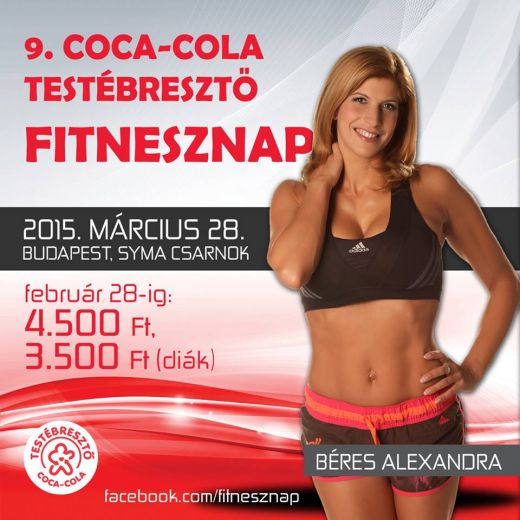 images-banners-marcius-cocacola-520x520.jpg
