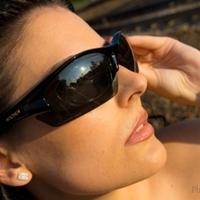 Hogyan javítsam meg a napszemüveg laza szárát  - Gimpex Sport Shop 060036283c