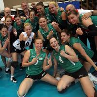 Európa-bajnokság!!! Megyünk!!!