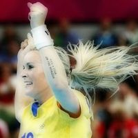 Európa vs. Világ 2. – A női kézilabda vb nagy hiányzói