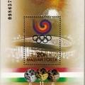 25 éve történt... - Olimpia Szöulban