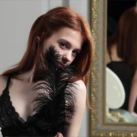 Juliett Lea Nude Photos 84