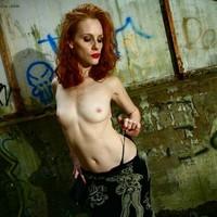 Sienna Aldridge