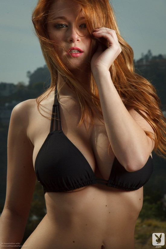 leanna_decker_-_cyber_girl_of_the_year_2012_-_wicked_wonders_001.jpg