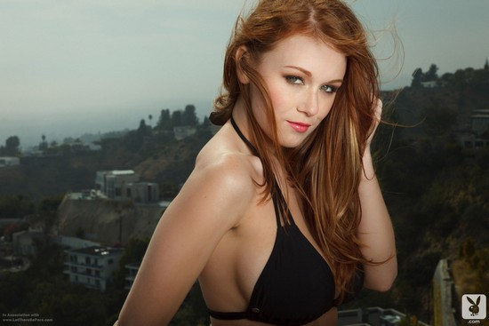 leanna_decker_-_cyber_girl_of_the_year_2012_-_wicked_wonders_002.jpg