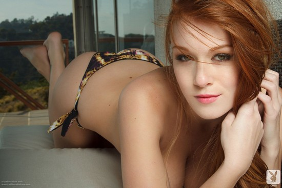 leanna_decker_-_cyber_girl_of_the_year_2012_-_wicked_wonders_005.jpg