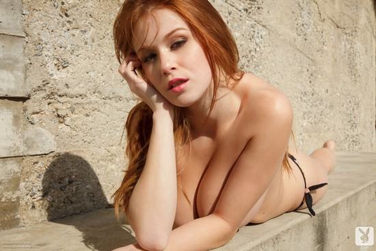 leanna_decker_-_cyber_girl_of_the_year_2012_-_wicked_wonders_007.jpg