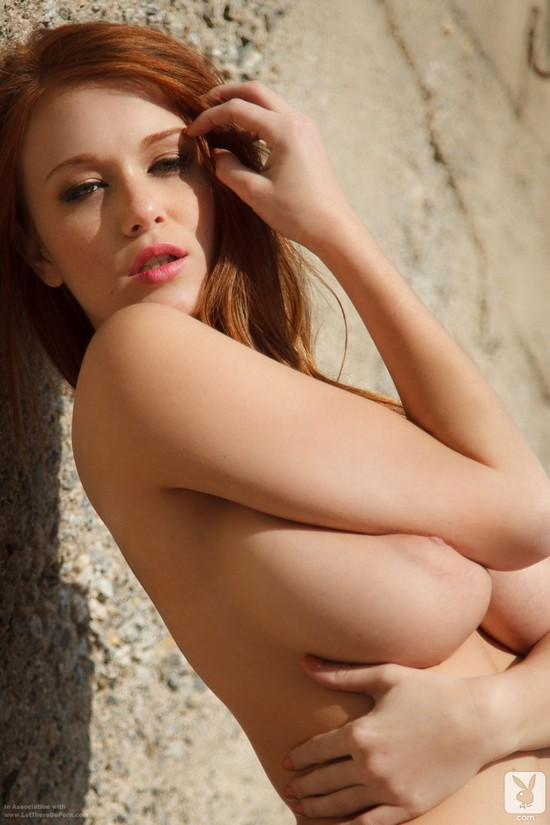 leanna_decker_-_cyber_girl_of_the_year_2012_-_wicked_wonders_008.jpg
