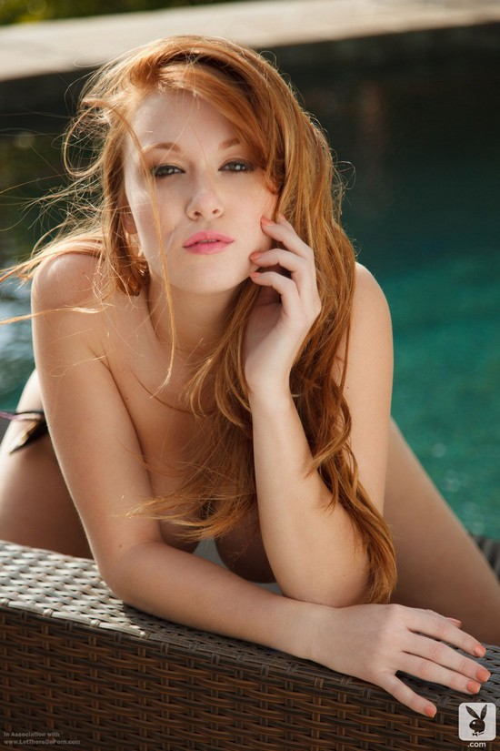 leanna_decker_-_cyber_girl_of_the_year_2012_-_wicked_wonders_012.jpg