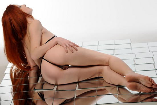 MetArt_Web_Michelle-H_by_Goncharov_medium_0064.jpg
