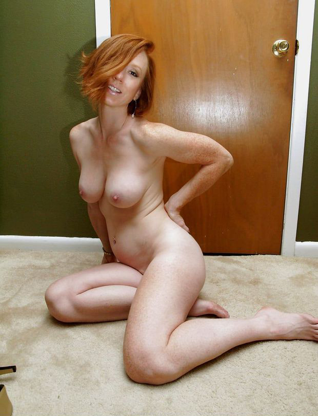 love-of-redheads-d5m9x-0a797b.jpg