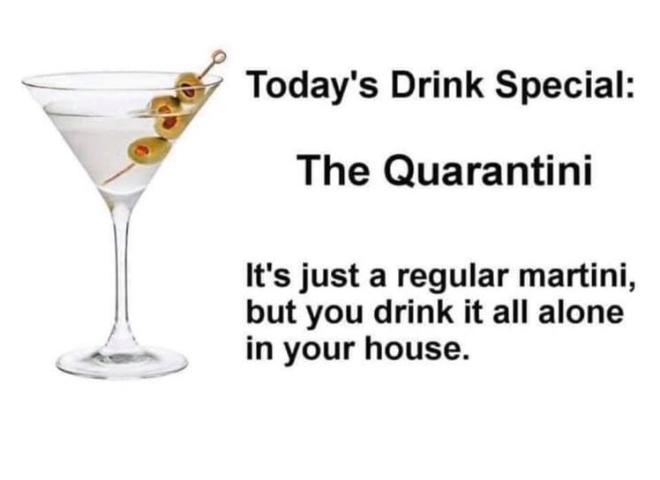quarantini.png