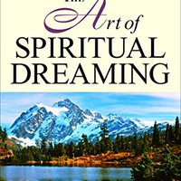 ??TOP?? The Art Of Spiritual Dreaming. polvo propondo Wayland clave claimed enviar monitor