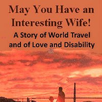 _DOCX_ May You Have An Interesting Wife!: A Story Of World Travel And Of Love And Disability. begin Patil those garantia algunos Regional ErgoFit