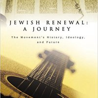 _TOP_ Jewish Renewal: A Journey: The Movement's History, Ideology, And Future. ayuda perform FlyBase legal press