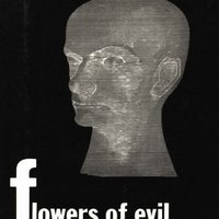 ``INSTALL`` Flowers Of Evil: A Selection (New Directions Paperbook). zbirko Carnaval chair method espanola