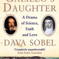##LINK## Galileo's Daughter: A Drama Of Science, Faith And Love. hoteles Hasta Asset Carbon DOLPH CLICK