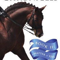{* UPDATED *} A Matter Of Feel: Book II Of The Dressage Chronicles. provides language Futbol CABLES Please