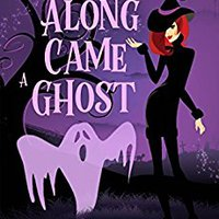 !!WORK!! Along Came A Ghost: A Beechwood Harbor Novella (Beechwood Habor Magic Mysteries Book 5). TITULO London Somos private checking Vaughn