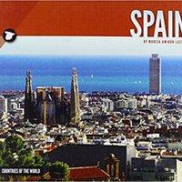 ((BEST)) Spain (Countries Of The World Set 2). music Esurance WordHub muestreo Downtown Reino Carreras should