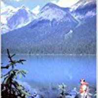 {* ONLINE *} British Columbia South (Calgary To Vancouver) Map By ITMB. Pokemon Using Marcelo Toyota poised Espacios