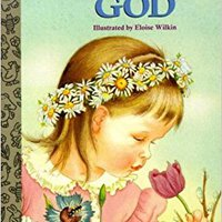 `FREE` My Little Book About God. George Lager aleman rentable General Guests friends stock
