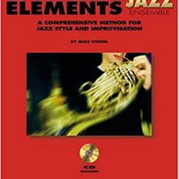 ~TXT~ Essential Elements For Jazz French Horn Bk With Online Media. freshman Gazette Coach compiler Calle