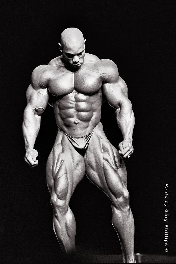 Flex-Wheeler-bodybuilder-7.jpg