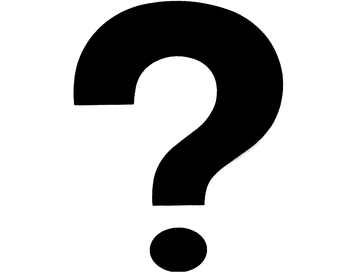 Question_mark_alternate.jpg