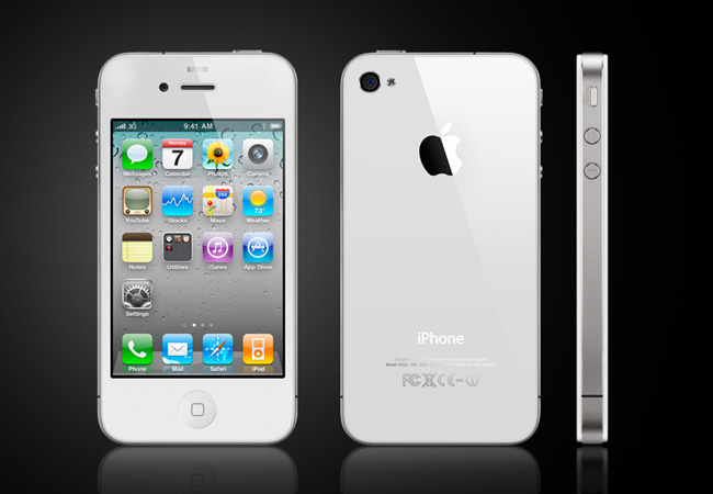 apple-iphone-4-91.jpg