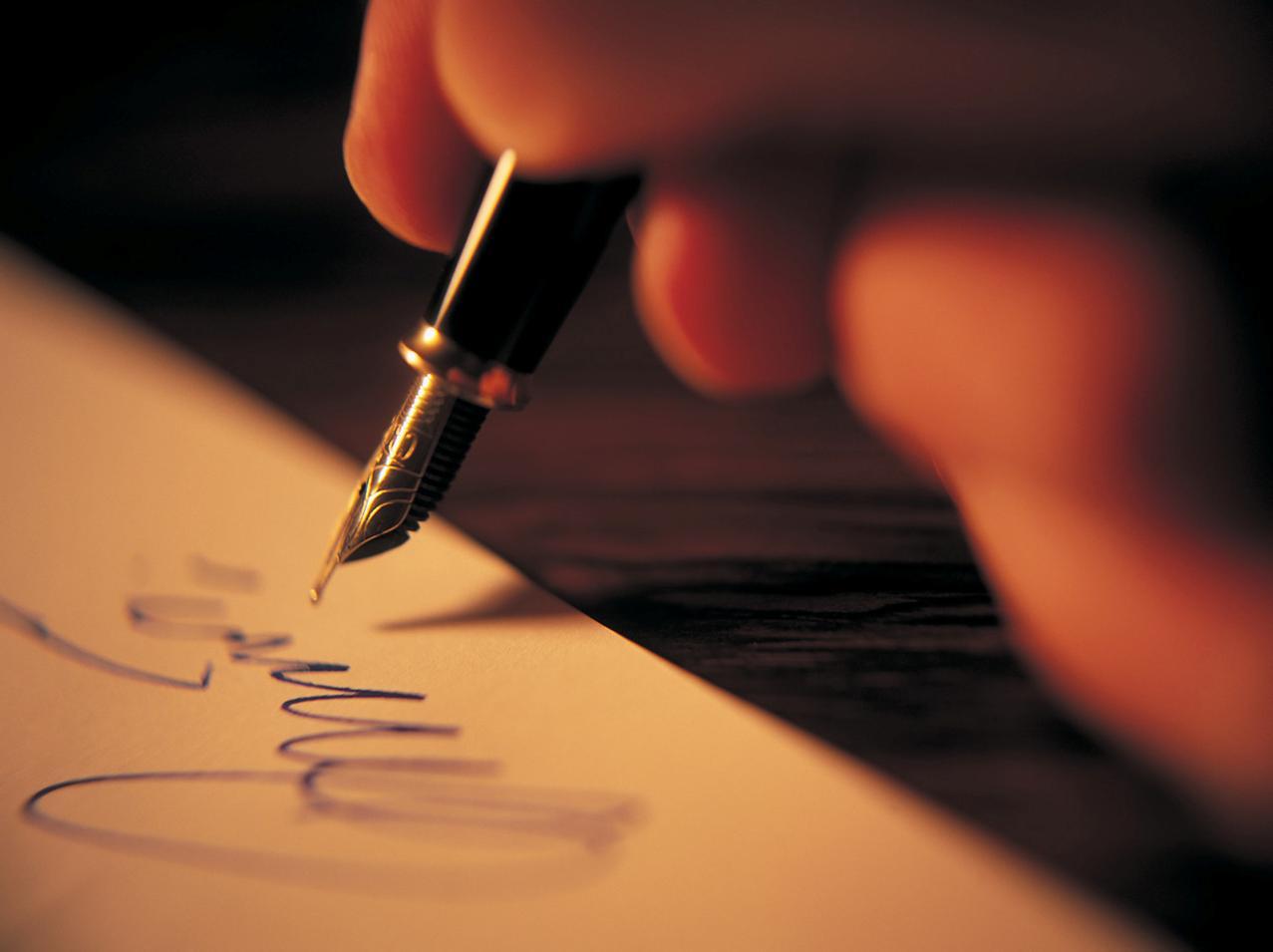 handwritten-letter.jpg