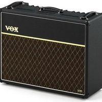 AC30VR vendégteszt (mindenamigitar.hu)