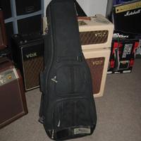 A gitár új ruhája II. (képriport)