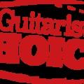 Díjnyertes Vox termékek a Guitarist Magazine Choice Award-ján!