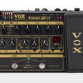 The holy multiFX processor: St. Tonelab