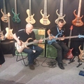 MusikMesse day 1